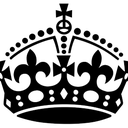 caio-braga-58751352