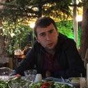 abdulhalim-bozok-100622985
