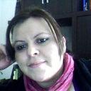 christian-kiss-46030784