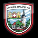 heiloo-online-100780