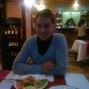 cem-chalil-140871134