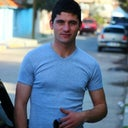 ozan-cayli-133102149