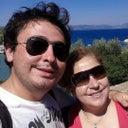 murvet-denizler-besler-102731888