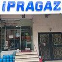 sual-fidan-133385739