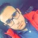 ahmed-salem-33396969