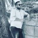 ibrahim-cogur-137426977