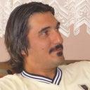 askin-sarabi-ozer-59901447