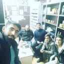 bayram-bazna-122414858