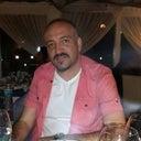mustafa-topal-111224277