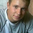 aleksandra-isachenko-58863783