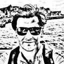 mustafa-renklicakil-119905064