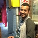 mustafa-sancar-107162480
