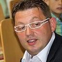 markus-kohlmuller-1282812