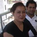 tulay-goller-54391721