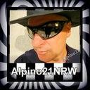 alpino-alpino-themen-talk-10928448