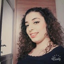 selda-aydinli-133313561