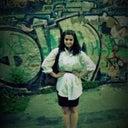 iryna-makar-41523379
