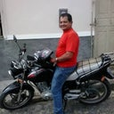 thiago-dos-santos-pereira-43264278