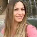 merve-36860813