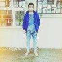 veysi-aydemir-77850862