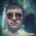 ibrahim-peksen-125118486
