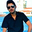 tc-yasmin-kiyak-89336510