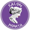 salon-moneta-acarkent-116382996