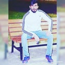 baturay-aydin-125913680