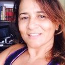 rose-cristina-bonilha-74227561