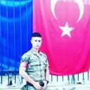 burhan-44864519