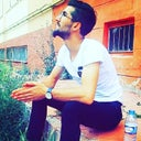 mustafa-karahan-71503174