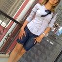 can-caglayan-52964212
