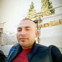 murat-60698537