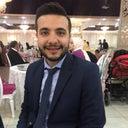 abdul-baki-aydin-133699726