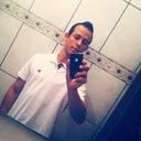 carol-steffane-65399805