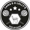 lamas-lollys-12145382