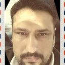 yasin-gulsah-tekin-82284141