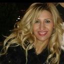 laia-gonzalez-3158663