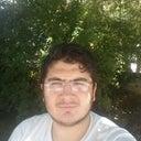 yusuf-erdi-kara-132260223