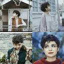aynura-shahmardanova-62140274