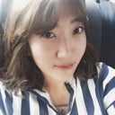 jungchan-kim-10720668