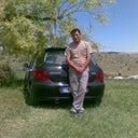 ibrahim-79013233