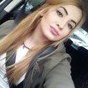 sadullah-130921369