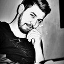 fatih-koyuncu-40274208
