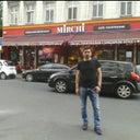 murat-topcu-127464072