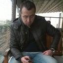 andra-cobuz-63450932