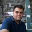 mustafa-der-139152832