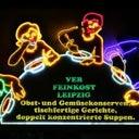 gerrit-reinhardt-1986199