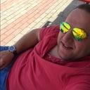 tugba-ozturk-137142617