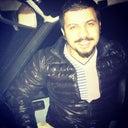 osman-kaya-90620925
